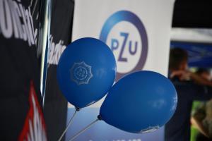 2018 Święto Policji Wrocław (18)