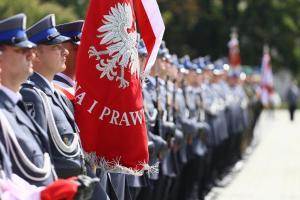 2018 Święto Policji Wrocław (24)