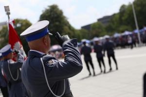 2018 Święto Policji Wrocław (25)