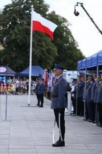 2018 Święto Policji Wrocław (27)