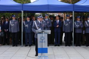 2018 Święto Policji Wrocław (29)