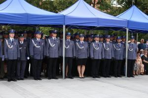 2018 Święto Policji Wrocław (30)