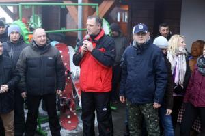 Czarna Góra 2018 festyn (15)
