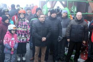 Czarna Góra 2018 festyn (16)