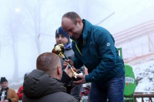 Czarna Góra 2018 festyn (3)