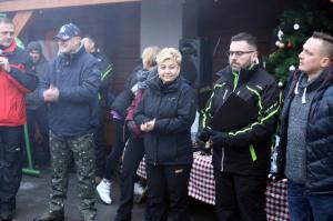 Czarna Góra 2018 festyn (18)