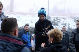 Czarna Góra 2018 festyn (21)