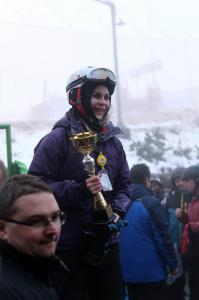 Czarna Góra 2018 festyn (29)