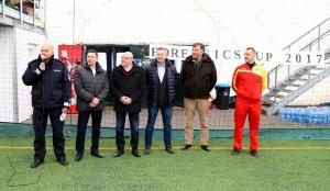 FC II  2017   WTK KMP Wroclaw (31)