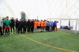 FC II  2017   WTK KMP Wroclaw (34)