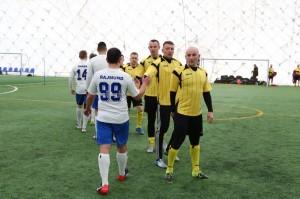 FC II  2017   WTK KMP Wroclaw (356)