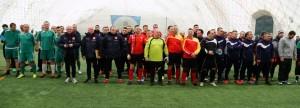 FC II  2017   WTK KMP Wroclaw (42)