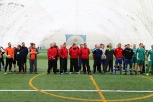 FC II  2017   WTK KMP Wroclaw (46)
