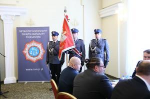 Jachranka 2019 - Zjazd Krajowy Sprawozdawczy