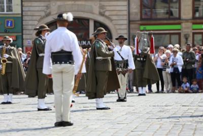 DS NSZZP Wrocław (113)