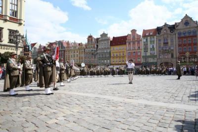 DS NSZZP Wrocław (117)