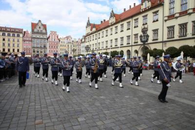 DS NSZZP Wrocław (162)
