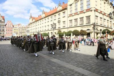 DS NSZZP Wrocław (163)