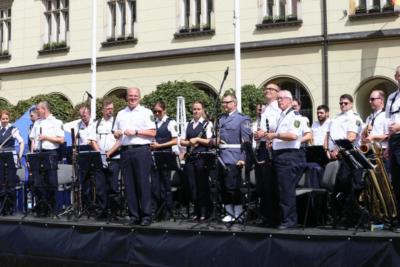 DS NSZZP Wrocław (96)